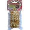 Granum trubička medová křeček