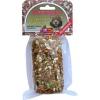 Granum trubička zelenina křeček