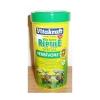 Vita reptile pellets 250ml speciál Herbivore-býložr.(pro suchoz.želvy)