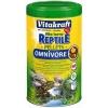 Vita reptile pellets 250ml Omnivore-všežraci (pro vodní želvy)