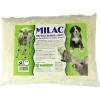 Milac 1kg,mléčná krmná směs pro hospodářská a domácí zvířata