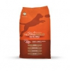 NutraGold Turkey & Sweet Potato GRAIN FREE 2,25 kg