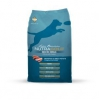NutraGold Whitefish & Sweet Potato GRAIN FREE 2,25 kg