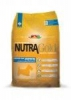 Nutra Gold Indoor Adult Dog Microbite 7,5kg