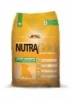 Nutra Gold Puppy Microbite 3kg