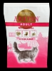 Araton Cat Adult No Hairball Chicken&Beef 400 g