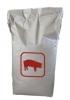KPB - Prasnice březí, 15 kg
