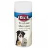 Šampon suchý pro psy a kočky 100g Trixie