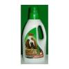 Werra šampon 500ml repelentní dog