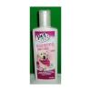 Šampon 300ml štěněcí