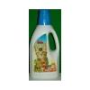 Werra šampon 500ml cat