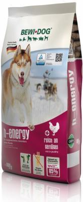 Bewi Dog High energy 25KG