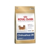 Royal Canin 1,5kg mini čivava dog