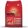Nutra Gold Lamb & Rice Adult 15 kg