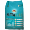 Nutra Gold Salmon & Potato 2 x 15 kg
