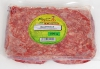 Hovězí maso z líček 500 g