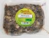 Dršťky hovězí zelené neprané 500 g