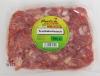 Krůtí maso 500 g