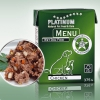 PLATINUM Natural Menu 375g