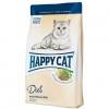 Happy Cat DIET Niere/Kidney 0,3kg