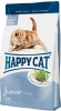Happy Cat Supreme Fit+Well JUNIOR 4kg