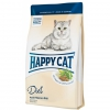 Happy Cat DIET Niere/Kidney 1,4kg