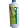 Biokill 200ml náhradní náplň