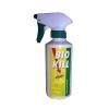 Biokill 450ml antiparazitní sprey