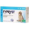 Fypryst spot-on dog L sol 1x2,68ml