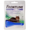 Frontline spot-on cat 1x0,5ml