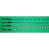 Vodítko lano 0,6x150cm spirála