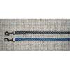 Vodítko pletené 1,2x150cm ploché