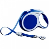 Flexi Vario L 8m do 50kg modrá/pásek