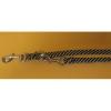 Vodítko pletené 0,9x200cm ploché přepínací