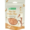 Natures Protection Mini Soft Chicken Chips 80g
