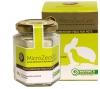 Natures Protection doplněk stravy Microzeogen pro ptáky a hlodavce 50g