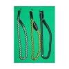 Obojek polostahovací lano 1,2x55cm
