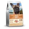 Best Breeder Puppy Chicken & Rice, 2 kg