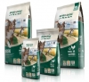 Bewi Dog Basic rich in Poultry, 0,8kg