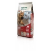 Bewi Dog Sport rich in Poultry, 25kg