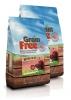 Best Breeder Grain Free Salmon, Trout, Sweet Potato & Asparagus, 12kg