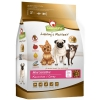GranataPet Mini Sensitive Coney, 2kg