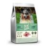 Best Breeder Adult Lamb & Rice, 6 kg