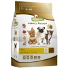 GranataPet Mini Adult Chicken, 2kg