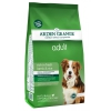 Arden Grange - Adult: rich in fresh lamb & rice 12 kg