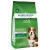 Arden Grange Dog Adult Lamb & Rice 12 kg