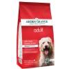 Arden Grange Dog Adult Chicken & Rice 12 kg