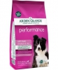 Arden Grange Dog Performance 12 kg