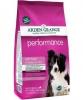 Arden Grange Dog Performance 2 kg