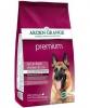 Arden Grange Dog Premium 12 kg + 2 kg zdarma